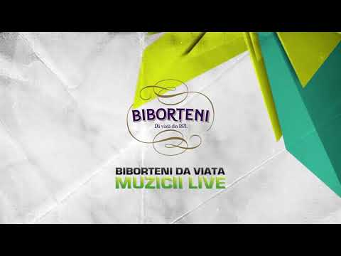 B.U.G. Mafia - Inainte sa plec (Live la Radio ZU)