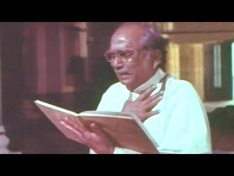 Seetharamaiah Gari Manavaralu Movie Climax Scene..