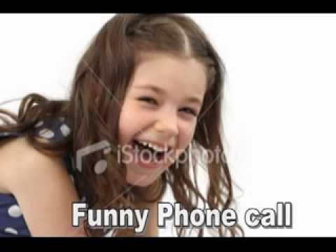 Malayalam Funny Hot Phone Call Kozhikod-kerala. video