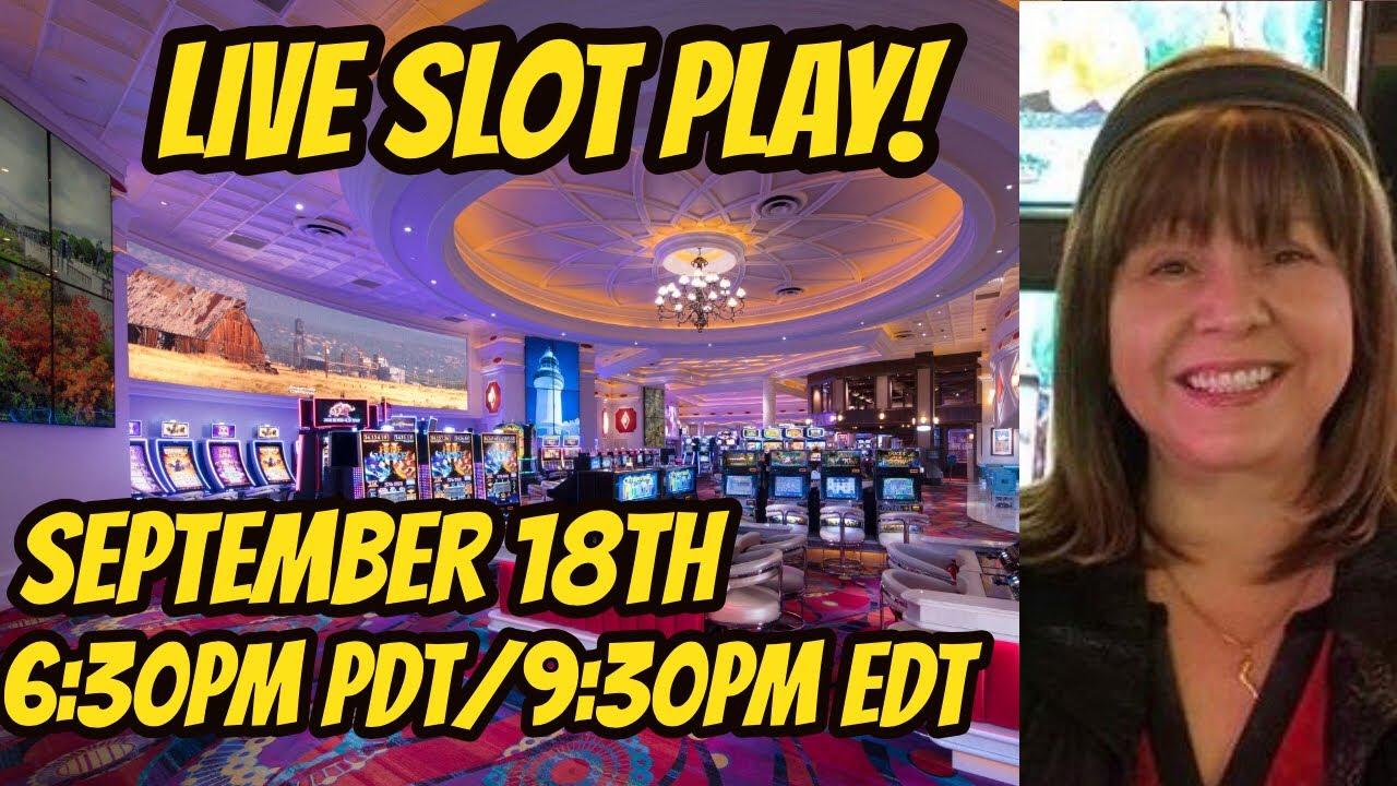 Vegas regal casino 120 bonus free