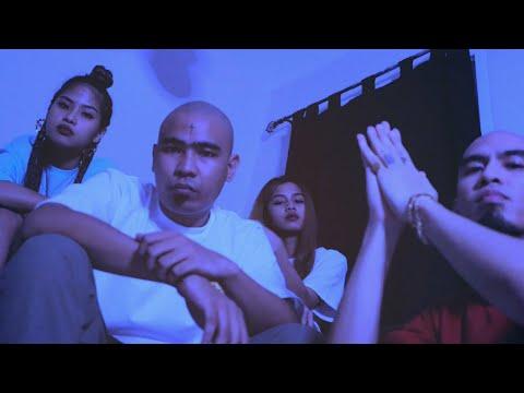 Bugoy na Koykoy - Di Kailangan Plan B feat. Dollar2Peso (Official Music Video)