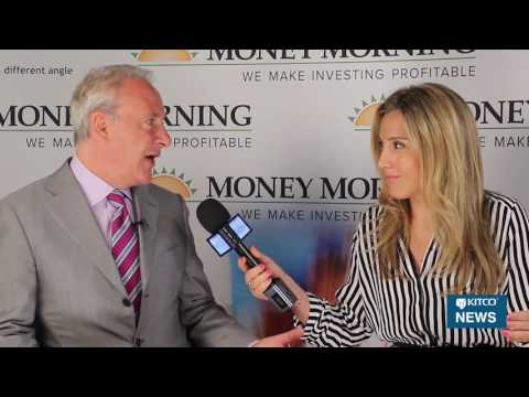 Higher Gold Prices…The New Normal - Peter Schiff | Kitco News