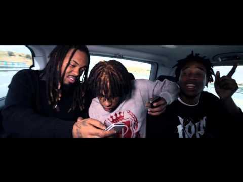 Nga - Test Drive Feat Deezy (video  videoclip videoclipe video Clipe)(album King 2014) video
