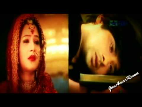 Bin Tere Kyon Mera Dil Naiyyo Lagda..((Mixed Video Songs))