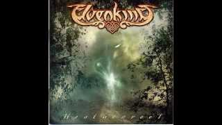Watch Elvenking Skywards video