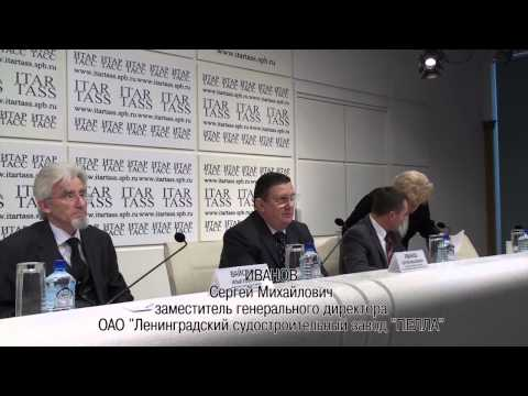 part1_konferenciya-pella-20-let-10-10-2012.mpg