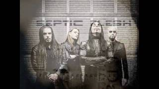 Watch Septic Flesh Pale Beauty Of The Past video
