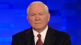 Robert Gates: Some of Trump