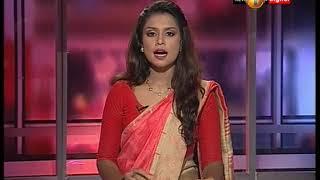 News 1st: Prime Time Tamil News - 8 PM | (22-02-2018)