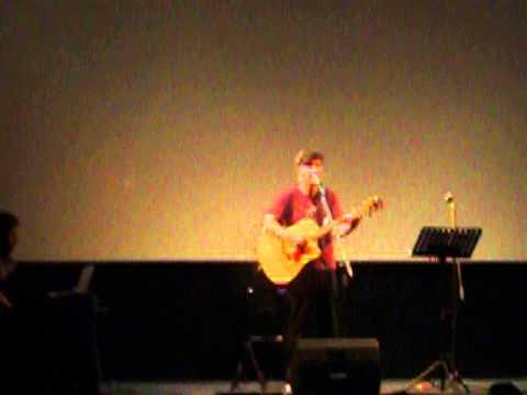 O Glaros(Foivos Delivorias live)[02-10-2013]