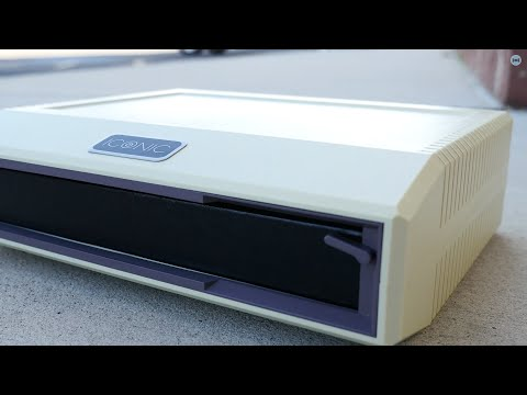 History of Apple Inc (4K) - A Photographic Tribute by