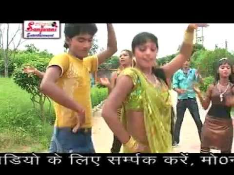 Bhojpuri Hot Song | Tora  Choliya Me Katab Haam | Hemant Harjai & Asmita Singh video