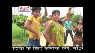 Bhojpuri Hot Song | Tora  Choliya Me Katab Haam | Hemant Harjai & Asmita Singh