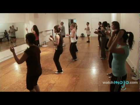 Zumba Fitness: The Hottest Latin Dance Workout