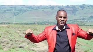 LATEST BY MUBEA PAUL... ARIA ME MWENA WITU VIDEO 2018