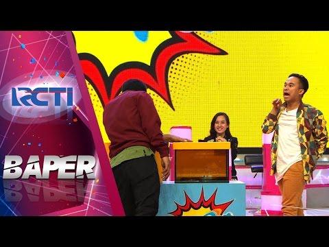 download lagu BAPER - Anwar Geli Pegang Barang Dalam K gratis