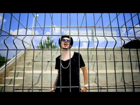 Sonerie telefon » Jimmy Dub – Sunglasses [Official Music Video]
