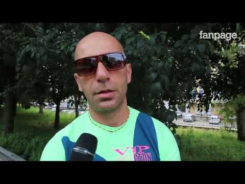 Morto Ciro Esposito, l'ira dei tifosi:
