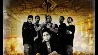 TANBE10-BAZI TATIL (With Lyrics)