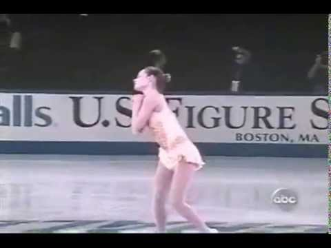 Sasha Cohen - Only One video
