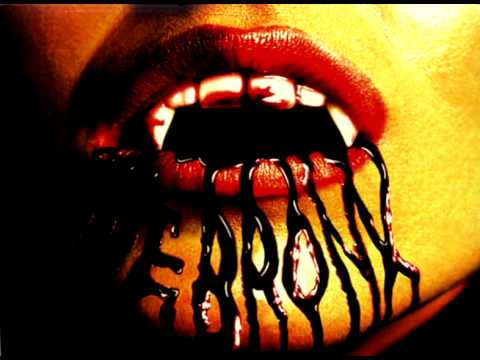 Bronx - Cobra Lucha