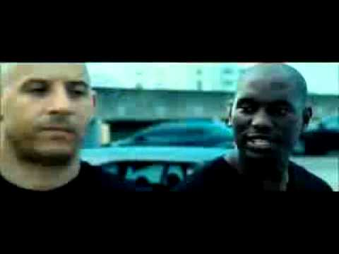 Fast And Furious 5 Danza Kuduro Mp3 Download
