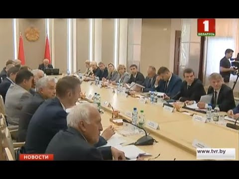 Каким будет повышение тарифов ЖКХ в 2018 году в России?