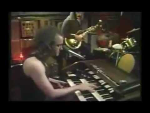 The Greatest Hammond Organ Solos - Part 3