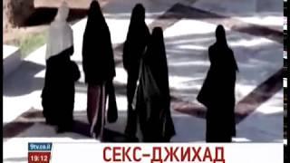 baba-hochet-v-popu