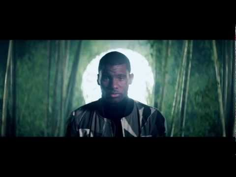 Wretch 32 - Blackout