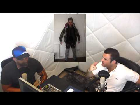 TheShow.global - EP17P11 - REWIND the puking boy band with a genius and stupid way to save money