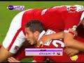مباراة القمة الاهلى VS الزمالك ... اهداف مبارا