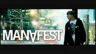 Watch Manafest Good Day video