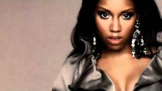 Watch Brooke Valentine Tell Me Why You Dont Love Me video