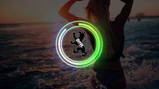 Download Lagu Micky Modelle & Harry Hard vs Love Inc - Follow Me Superstar | GBX Anthems Gratis STAFABAND