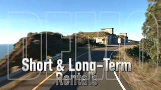 Car Rental Demo Video for Car Hire Companies in New York