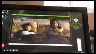 Teknoupnews - HP Touchsmart 610.mp4