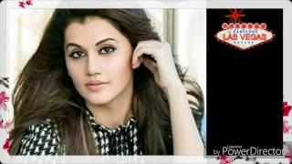 ---Bangla new song  Manena Mon IMRAN FT PUJA  HD  music video  album TUMI   2017