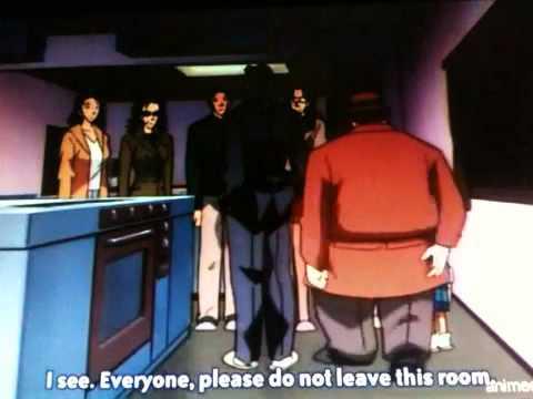 watch naruto shippuden episode 286