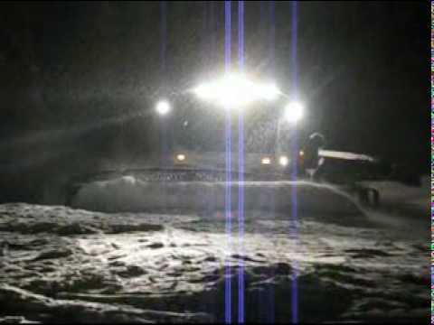 ovni filmé dans l'Utah le 11/01/2012 0