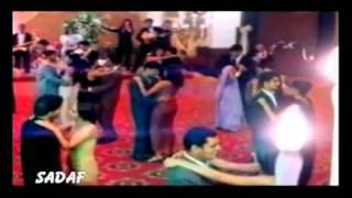 Download Aankh Hai Bhari Bhari Aur Tum HD(Hindi-Lyrics-English-Translations 3Gp Mp4