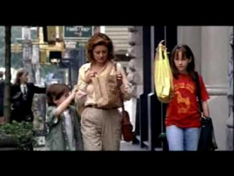 Stepmom Trailer video