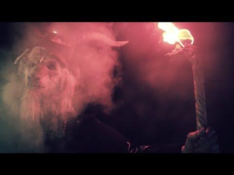 Satyricon  To your brethren in the dark   Music