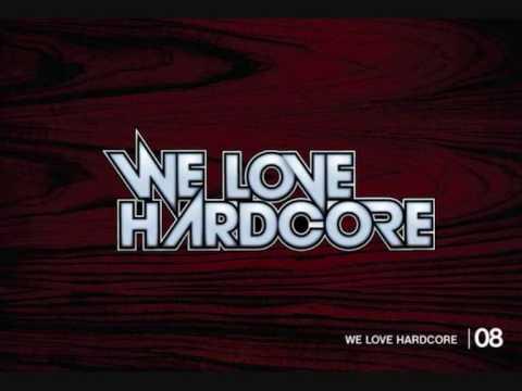 Best Hardcore Mix 2010 ! Hardcore Bass