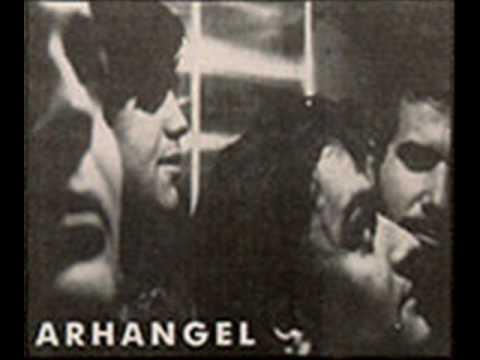 Arhangel - Sal Od Zal