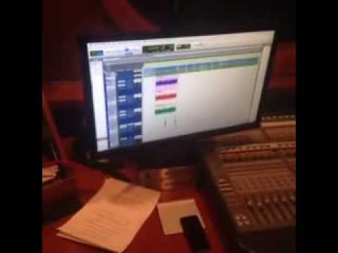 Don Omar - Guaya Guaya (Prod. By Jumbo) (Preview)