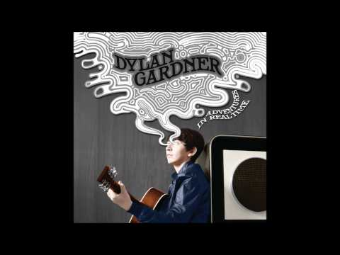 Dylan Gardner - Im Nothing Without You