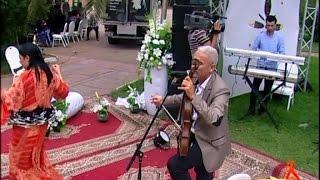 Video Mustapha Lmils - Nemra Li 3titini