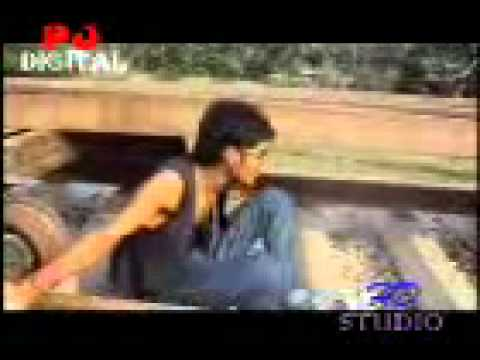Guitar Assamese Song  Promo.3gp video