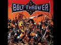 Boltthrower de Cenotaph
